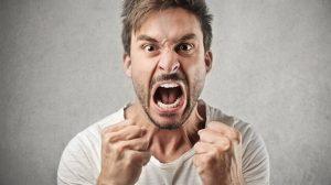öfke terapisi, öfke rehberi